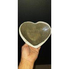 Bowl corazon